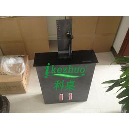 17寸液晶屏升降器 显示器升降桌 电脑桌面升降器