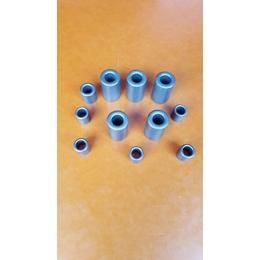 厂家供应抗干扰磁环规格齐全 价格优惠