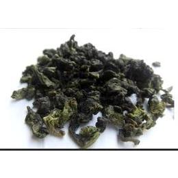 裕泉 散装茶叶供应批发超低价YQ-58浓香型铁观音茶叶火热定购中!