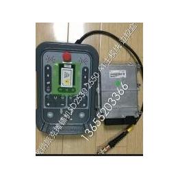 供应戴纳派克摊铺机SD2550 2530 A1主模块 边控盒