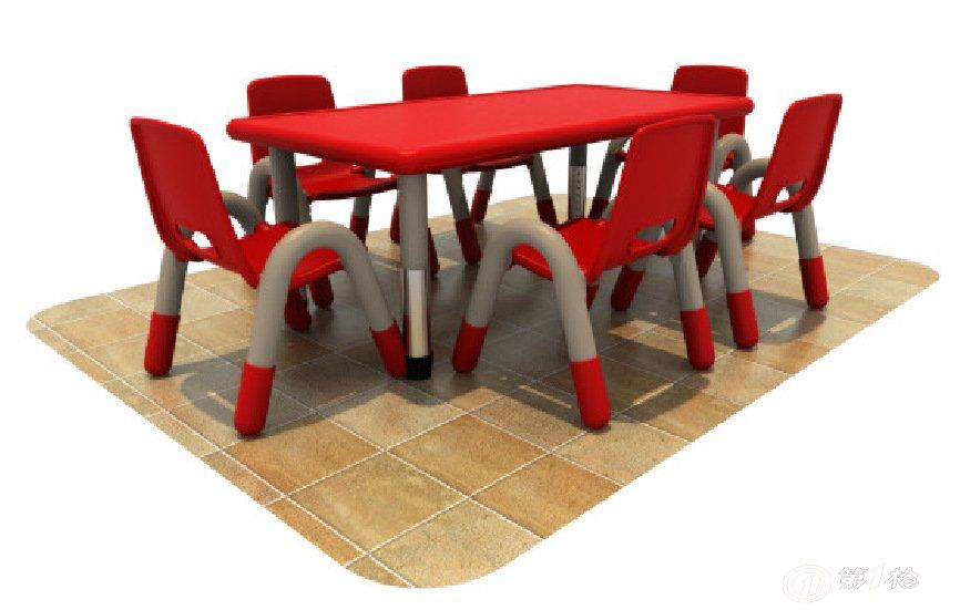 供应学生桌椅课桌椅 批发 塑料桌椅 幼儿园桌椅 儿童课桌椅 桌椅