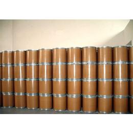 铜川兽药原粉磺胺六甲氧嘧啶钠原料药
