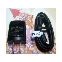 正品<em>HTC</em> <em>手机充电器</em> 手机直充 X S X 小米原装直充 线充