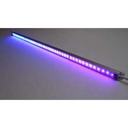 LED线条灯LED贴片线条灯LED硬灯条光特灯饰厂家直销