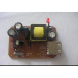 <em>USB</em><em>充电器</em>,<em>充电器</em>PCBA,