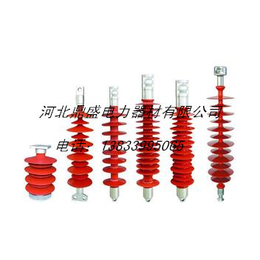 回收硅胶合成绝缘子悬式电力瓷瓶回收回收绝缘子串