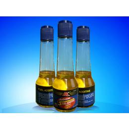 燃油添加剂发动机保护剂