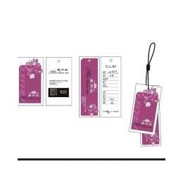 家电标签 专业印刷家电标签 优质印刷家电标签 东莞提供家电标签