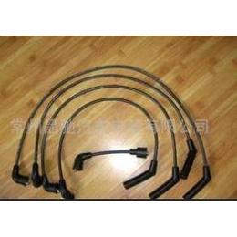 供应运动型硅胶阻尼点火 改装型高压点火线缩略图