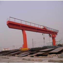 直销L型单主梁门式平安国际乐园app L型龙门吊5吨10吨16吨平安国际乐园app