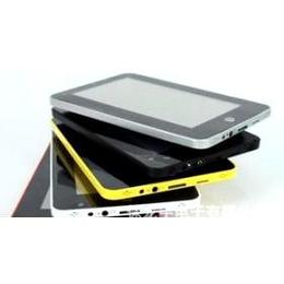 厂家批发 7寸VIA8650 256MB内存 2G硬盘 平板电脑草缩略图