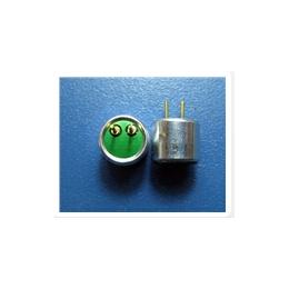 供应6050驻极体传声器咪头