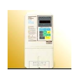 TSXP57104M Premium