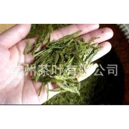 2013年新茶一级特香西湖龙井茶叶缩略图