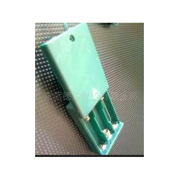 <em>五号</em>三节方型<em>电池</em>盒