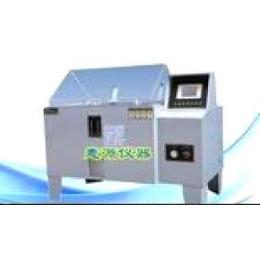HY-60D  HY-90D广州盐雾试验机