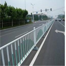 南城街道交通护栏定制