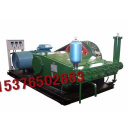 煤层注水泵 3BZ煤层注水泵 5BZ系列煤层注水泵