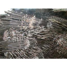 匡坚建材(图)、止水螺杆量大从优、合肥止水螺杆