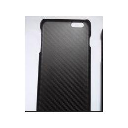 2015新款碳纤维手机壳 手机保护套 苹果6手机壳 厂家定制