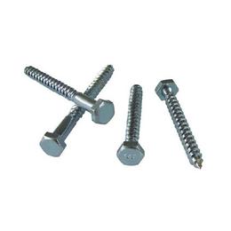 厂家直销供应多种规格木螺丝.价格.厂家.图片.螺钉.螺丝钉