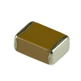 配电箱专用高压贴片电容1206 106K 50V X7R