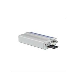 单口移动2G猫池改码设备联通2G猫池质量保证