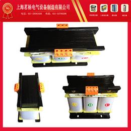 供应茗杨全铜****SBK-3000va三相隔离变压器批发价格