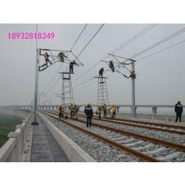 供应铁路接触网各种型号缩略图