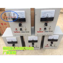 座吊式安装SKZ系列控制箱专用配件质量保证控制振幅大小
