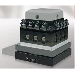 SAUTER控制器-SAUTER控制器
