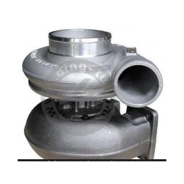 康明斯发动机配件,康明斯k38涡轮增压器,康明斯KT38 3594027