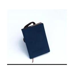 厂家定制 定做商务仿皮PU 平装精装笔记本记事本礼品 [元荣]