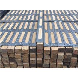 钢木方,众力富特(在线咨询),钢木方行情