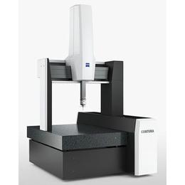ZEISS蔡司德国进口高精度桥式三坐标测量机CONTURA