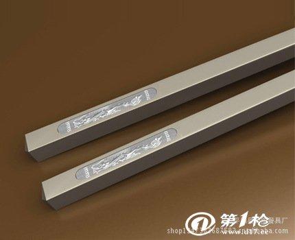 筷子手工制作盆栽