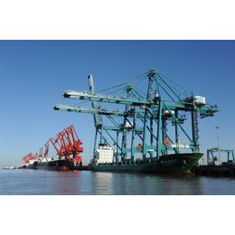 广州到海口的海运公司 广州市昕船海运公司