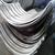 奇佳波纹管厂家直销公路专用金属波纹管钢波纹管缩略图3
