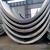 奇佳波纹管厂家直销公路专用金属波纹管钢波纹管缩略图2