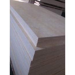 市场板家庭装修用板材