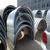 生产金属波纹管钢波纹管专业波纹管生产厂家缩略图2
