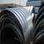 生产金属波纹管钢波纹管专业波纹管生产厂家缩略图3
