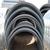 生产金属波纹管钢波纹管专业波纹管生产厂家缩略图1