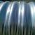 生产金属波纹管钢波纹管专业波纹管生产厂家缩略图4