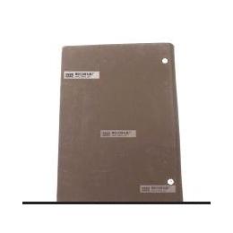 笔记本厂家 商务精品笔记本 笔记本订制 A-55《泰好》