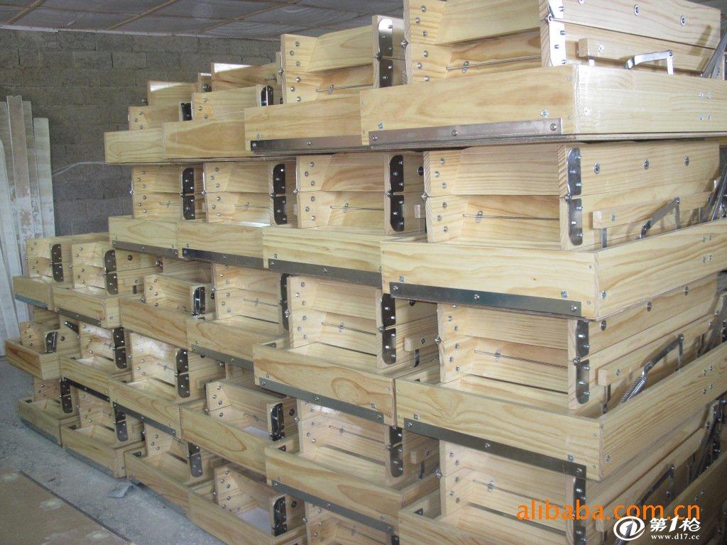 供应榉木规格料