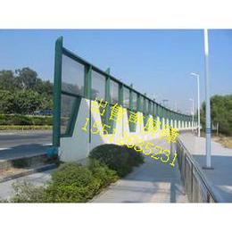 山东枣庄厂房用隔音板 高速隔音板