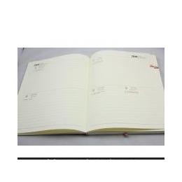 厂家专业定制 各款高品质耐用笔记本内页 各款笔记本内芯
