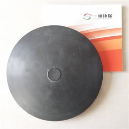 膜片曝气器丨优质水处理材料曝气器丨河南温县一恒供应