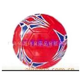 广东体育用品厂供应足球篮球呼啦圈跳绳溜冰鞋头盔溜冰缩略图